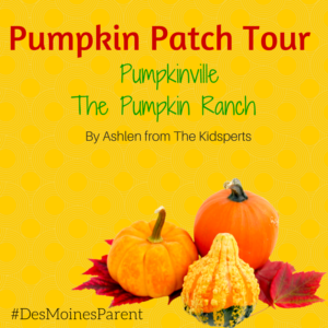 Pumpkin Patch Tour-5
