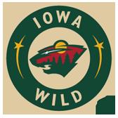Iowa Wild: Opening Weekend 2015!