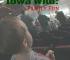 Iowa Wild!