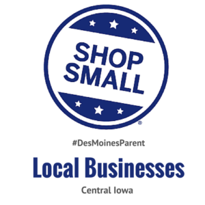 Local Businesses-3