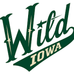 Iowa Wild: Youth Sports Day!