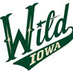 Iowa Wild: Youth Sports Day!