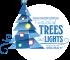 globe-festival-of-trees