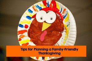 kids-thanksgiving1