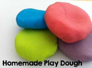 playdough-300x224