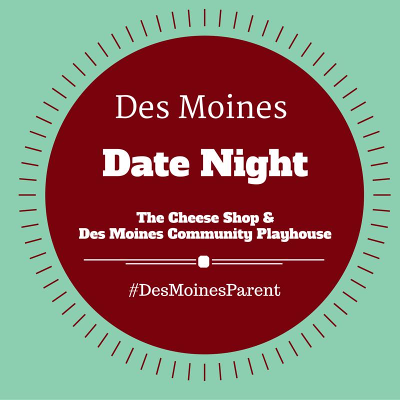 Date Night Ideas-2