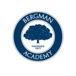 Bergman Academy: Individualized Education