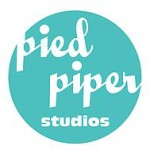 Pied Piper Studios: Celebrating 10 Years!