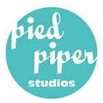 Pied Piper Studios: Celebrating 10 Years!