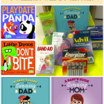 Capstone Baby Books Giveaway!