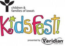 Kidsfest-_Veridian_4C_2015-300x227