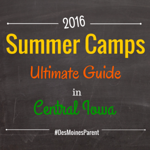 Summer Camps-3