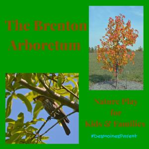 The-Brenton-Arboretum-300x300