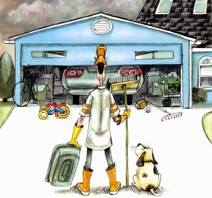 garage-cleaning-illustrationjpg-86ded5dec7cd227f