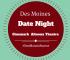 Date Night Ideas-3