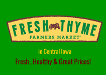 Fresh , Healthy & Great Prices!-2