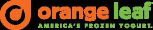 OL Logo_Secondary