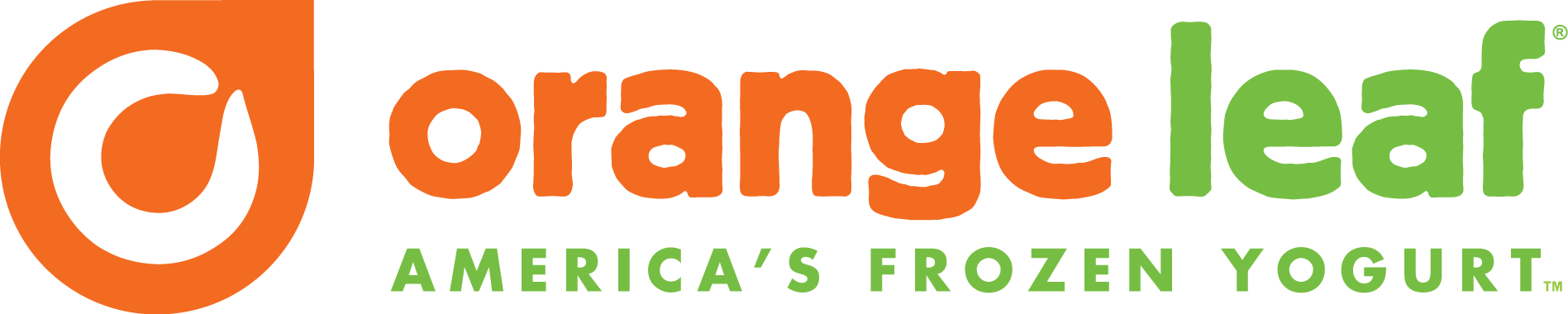 Orange Leaf Pop-Up Party + Giveaway!