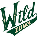 March Fun with the Iowa Wild!