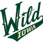 March Fun with the Iowa Wild!
