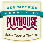 Des Moines Community Playhouse 2016-17 Announcement!