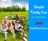 Bicycle Family Fun