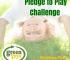 Pledge to Play