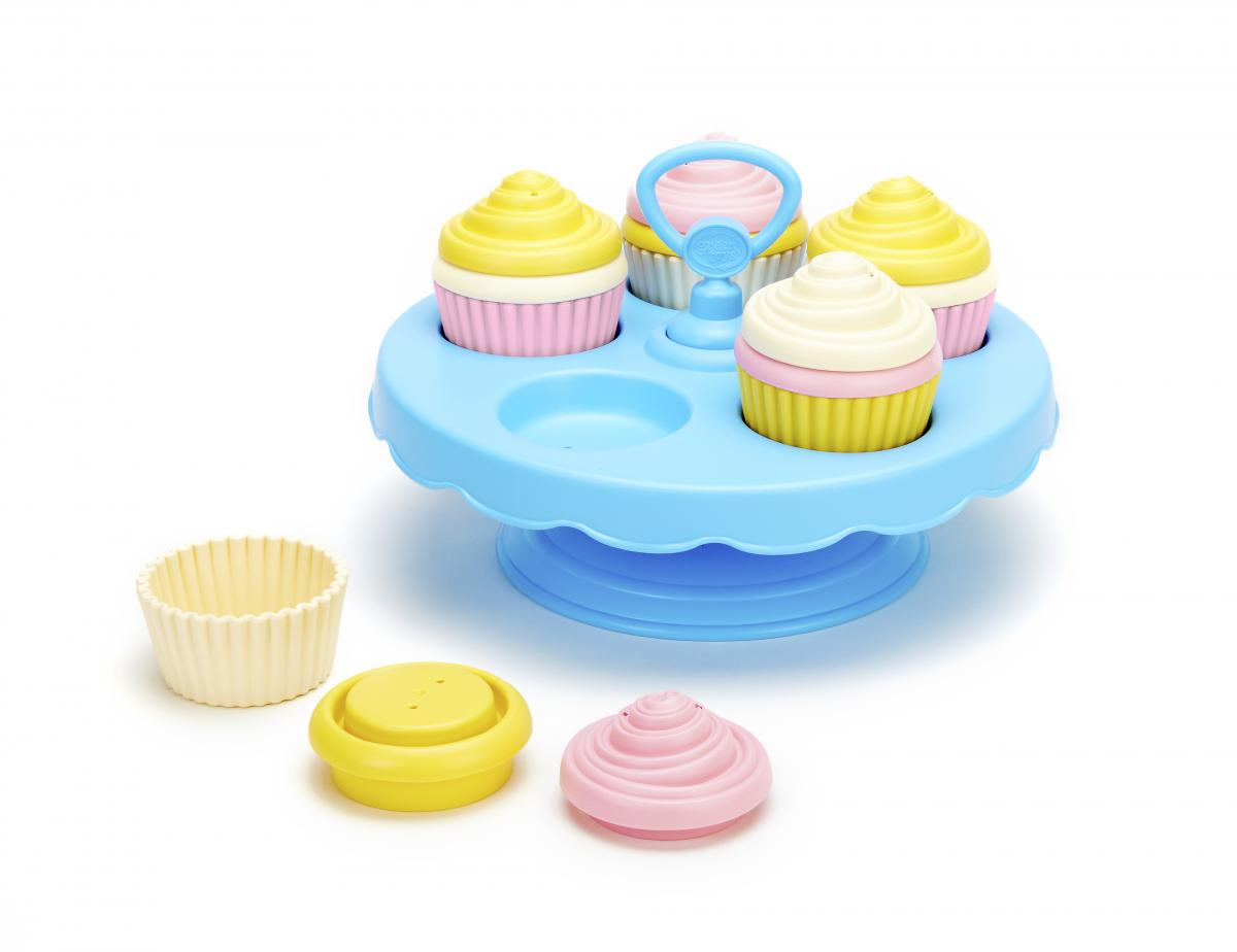 cupcake_set_product_2_re