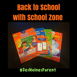 back-to-school-with-school-zone-300x300