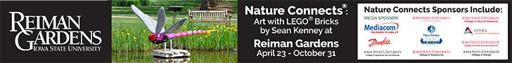 May 2016 -- Reiman Gardens -- DesMoinesParent.com top of page ba