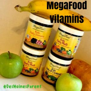 megafood-vitamins-300x300