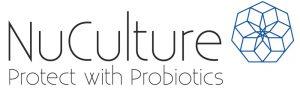NuCulture-Logo jpg