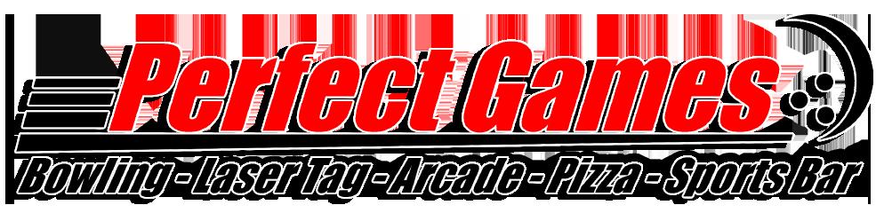PG_Logo_New_Hi_Res_mini