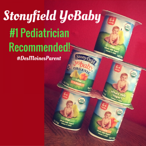 stonyfield-yobaby-300x300