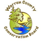 Warren County Conservation Board & Annett Nature Center