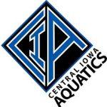 Central Iowa Aquatics: Intro and Discovery