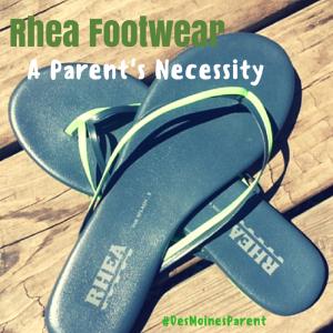 rhea-footwear-300x300
