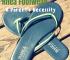 Rhea Footwear