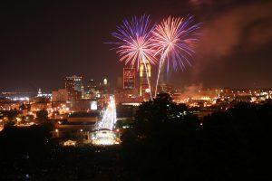 YDP-Fireworks2