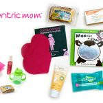 Ecocentric Mom: Eco-Friendly Products For Mom and Baby!