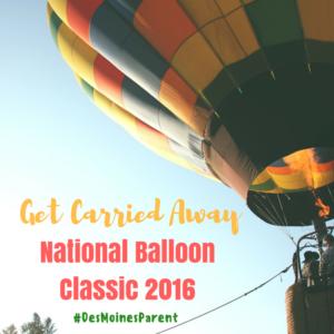 NationalBalloonClassic2016