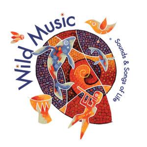 Wild Music (square)