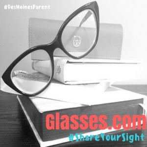 glasses-com-1