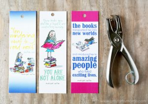 matilda-bookmarks-holes