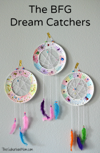 the-bfg-dream-catchers