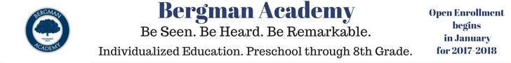 bergman-academylong2016-1