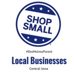 Small Business Saturday 2016!