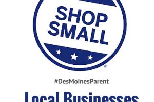 local-businesses-3-300x300