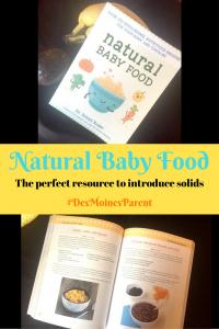 natural-baby-food