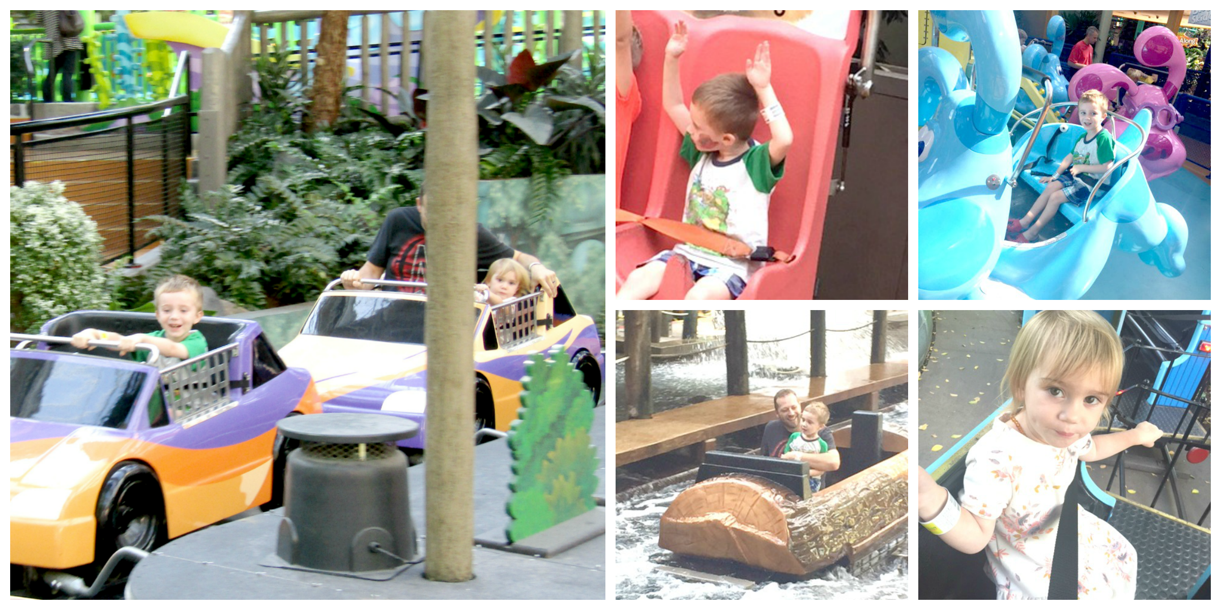 mall of america an entire weekend of family fun des moines parent